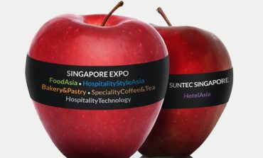 Food & HotelAsia 2018
