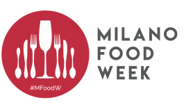 ERNST KNAM ALLA MILANO FOOD WEEK