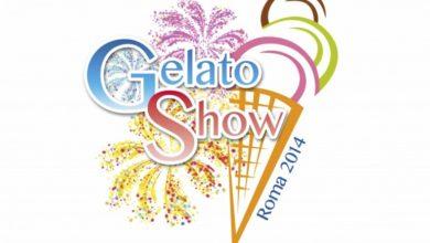 Photo of Gelato Show
