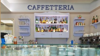 Photo of Progetti & Idee: Gelateria Pimpi