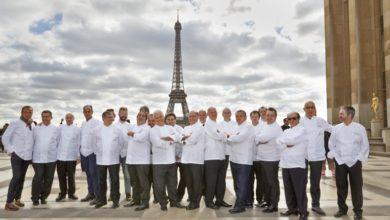 Photo of A Parigi per guardare avanti