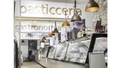 Photo of Progetti & Idee: Caffè Roma