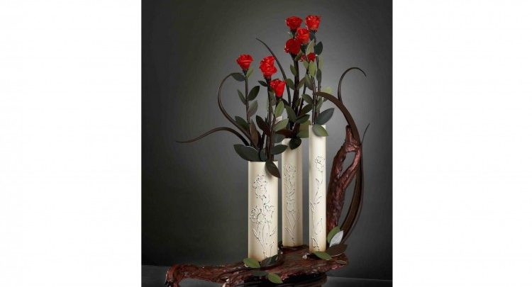 Photo of Rose rosse per te