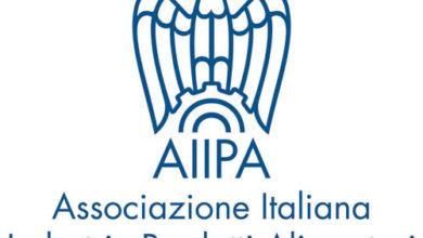 Photo of Fabrizio Osti riconfermato Presidente AIIPA per il biennio 2016/2018!