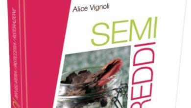 Photo of Semifreddi di Alice Vignoli