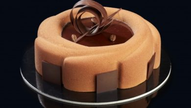 Photo of Freschi dessert