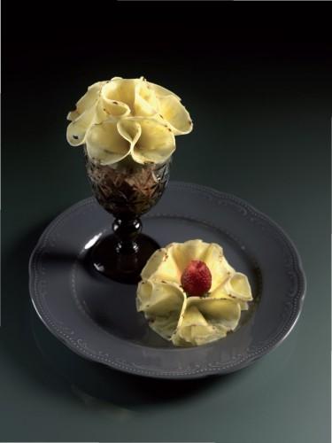 pochette di ananas