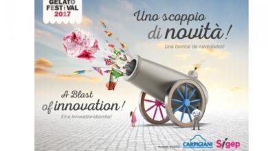 """Photo of Nuova alleanza per il gelato """"Made in Italy"""""""