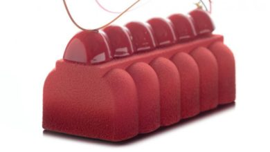 Photo of Quel sottile filo rosso
