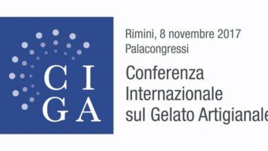 Photo of Conferenza Internazionale sul Gelato Artigianale