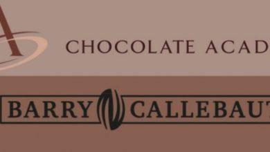 Photo of A scuola di cioccolato