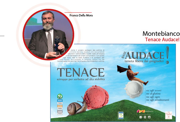 premio comunicando 2017 montebianco