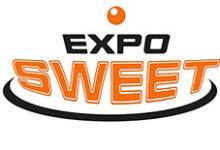 Photo of Expo Sweet