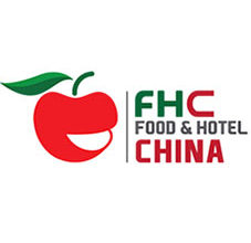 Photo of Fhc China