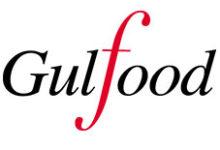 Photo of Gulfood