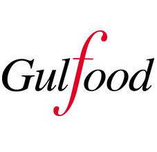 Photo of Gulfood