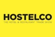 Photo of Hostelco