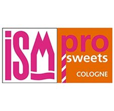 Photo of Ism + Prosweets