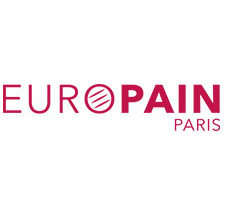 Photo of Europain