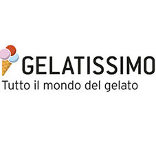 Photo of Gelatissimo