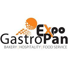 Photo of Gastropan