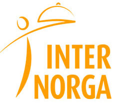 Photo of Internorga