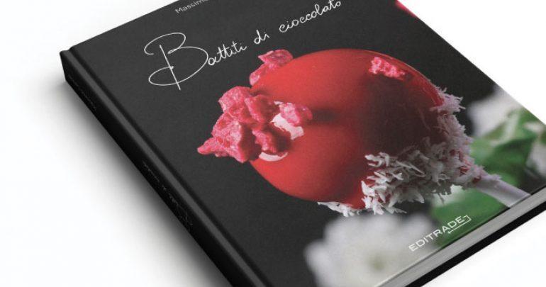 Photo of Ricetta Carnio – Battiti di cioccolato