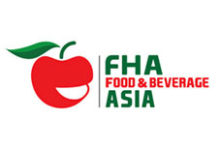 Photo of Fha Food And Beverage