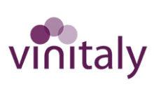 Photo of Vinitaly