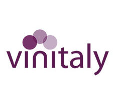Photo of Vinitaly