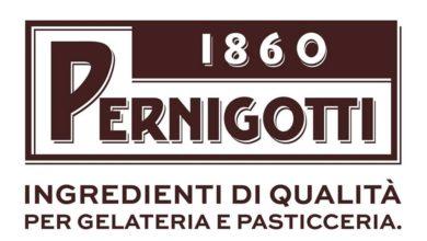 Photo of Comunicato stampa Pernigotti