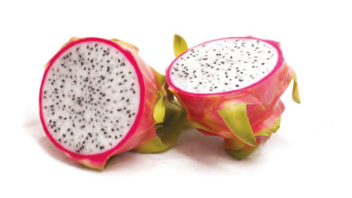 Photo of Dragon Fruit mania