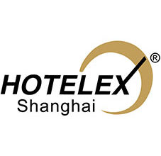Photo of Hotelex