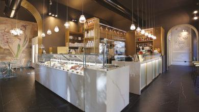 Photo of Progetti & Idee: Il gelato si fa elegante