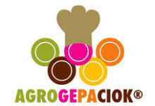 Photo of Agro.Ge.Pa.Ciok.