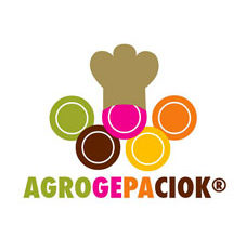 Photo of Agro.Ge.Pa.Ciok.