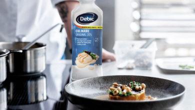 Photo of Culinaire Original, ricetta ancora migliore