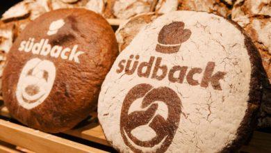 Photo of Südback 2019, più posto e percorsi brevi
