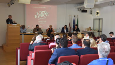Photo of Essenza Gelato vince l'Ethical Food Design
