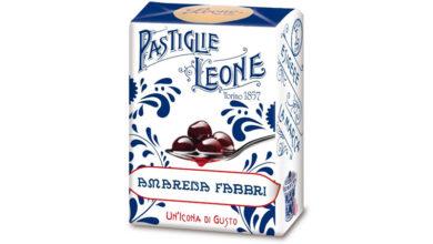 Photo of And the winner is… Pastiglia Leone all'Amarena Fabbri vince l'Italian Food Award