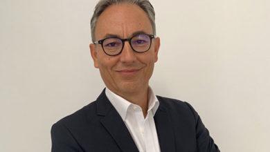 Photo of Optima: Francesco Fattori è il nuovo CEO