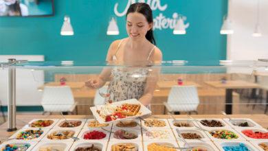 Photo of Idee di successo nel mondo del gelato