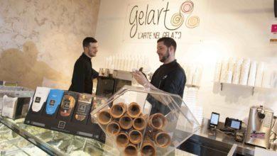 Photo of Ritorna il Chocolate Show di Gelart