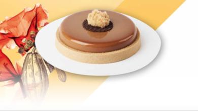 Photo of Novità di CacaoBarry® con Chocolate Academyper la prossima stagione