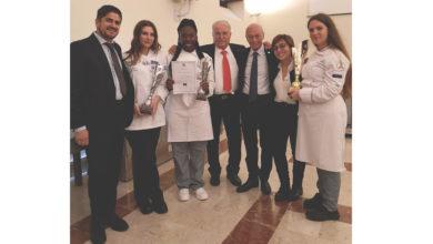 Photo of Longarone Fiere pronta a premiare il migliore Istituto