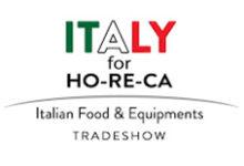 Photo of Italy For Horeca