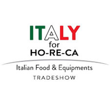 Photo of Italy For Horeca