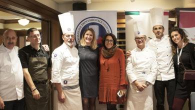 Photo of A Vancouver per la Settimana della Cucina Italiana nel mondo 2019