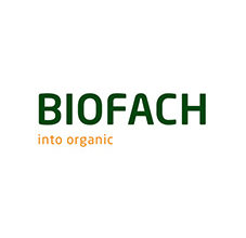 Photo of Biofach