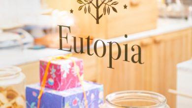 Photo of Eutopia, laboratorio di felicità